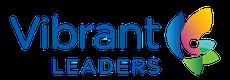 Vibrant Leaders